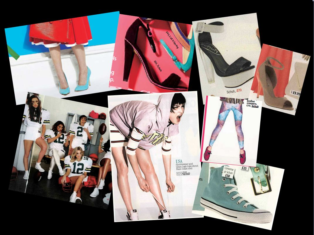 whats-been-seen-where-collage-schuh