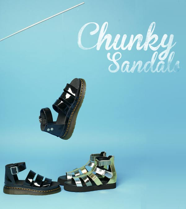 chunky-sandals-schuh