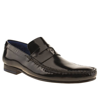 Ted Baker Vitric schuh