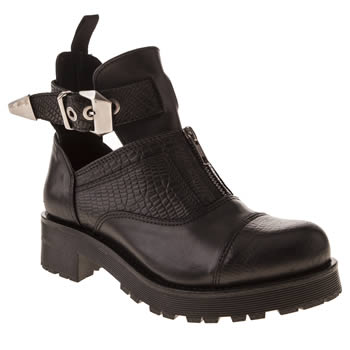 schuh Day Light Boot