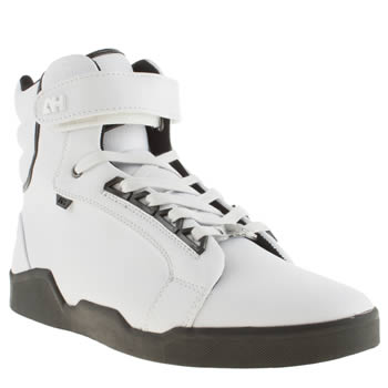 Men S Ah Trainers By Android Homme