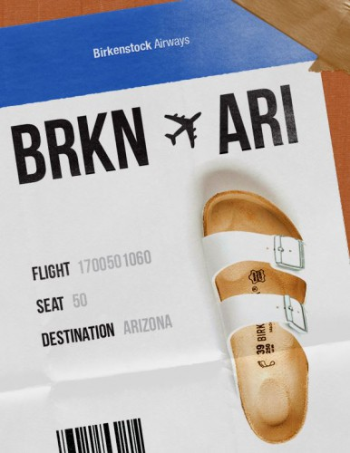 Birkenstock_Arizona