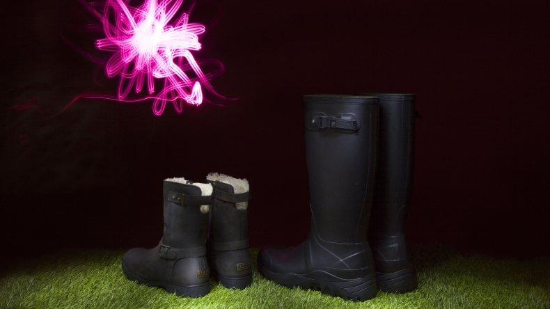 new-year-fireworks-boots