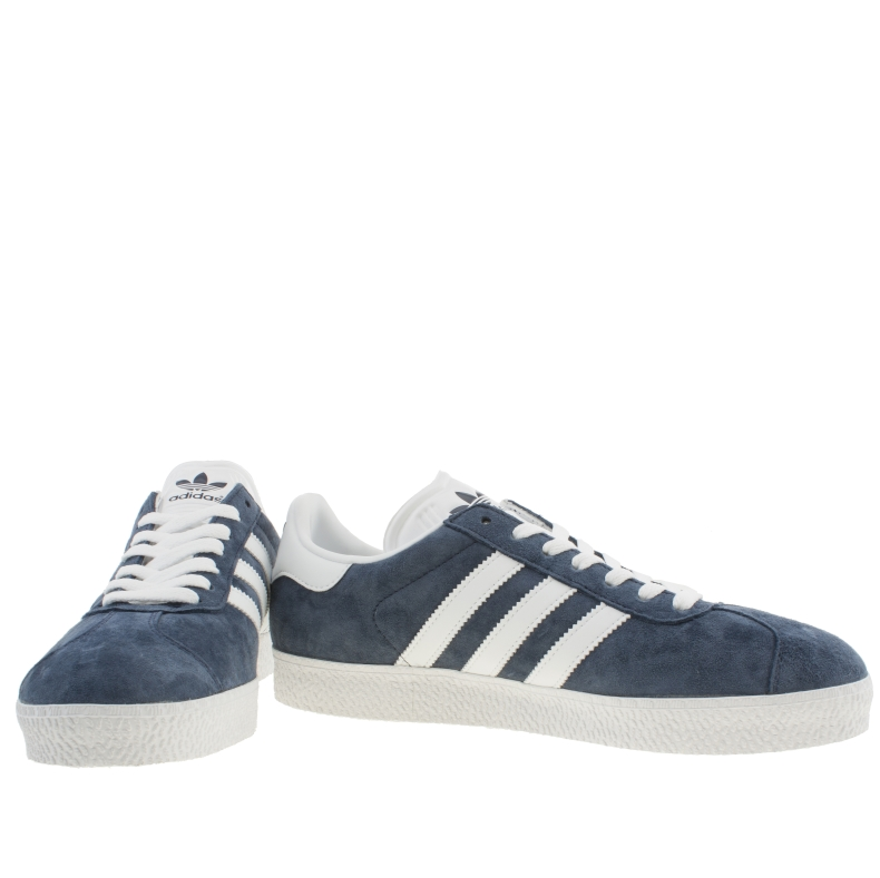 adidas-gazelle-2-trainers-for-men-in-blue-suede-and-white
