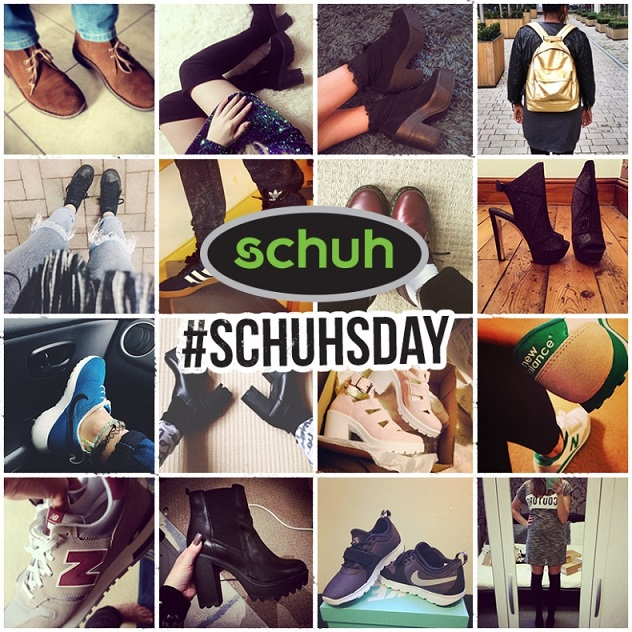 mens and womens shoes and accessories photo submissions schuhsday