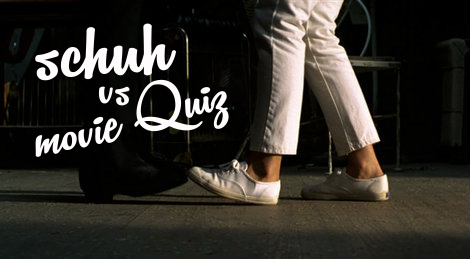 dirty-dancing-baby-in-white-keds-schuh-vs-movie-quiz