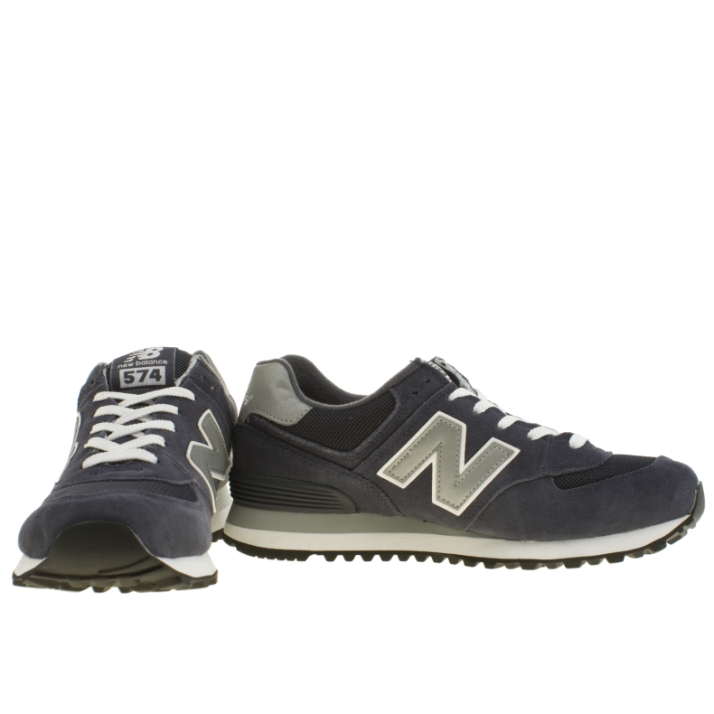 mens-new-balance-547-trainers-in-blue-suede-with-mesh-panels