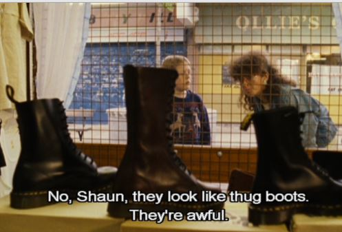 this-is-england-movie-still-dr-martens-boots-in-black-product-placement