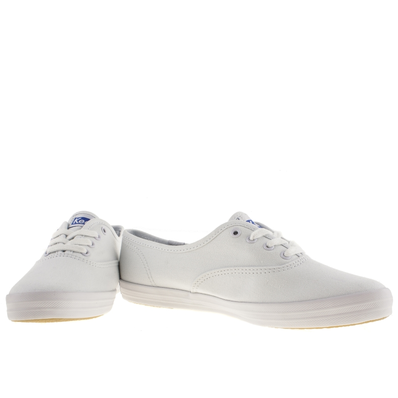 womens-keds-champion-lace-trainers-white-with-blue-branding