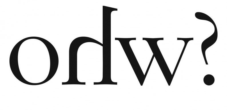 ohw-shoes-logo-in-black-and-white