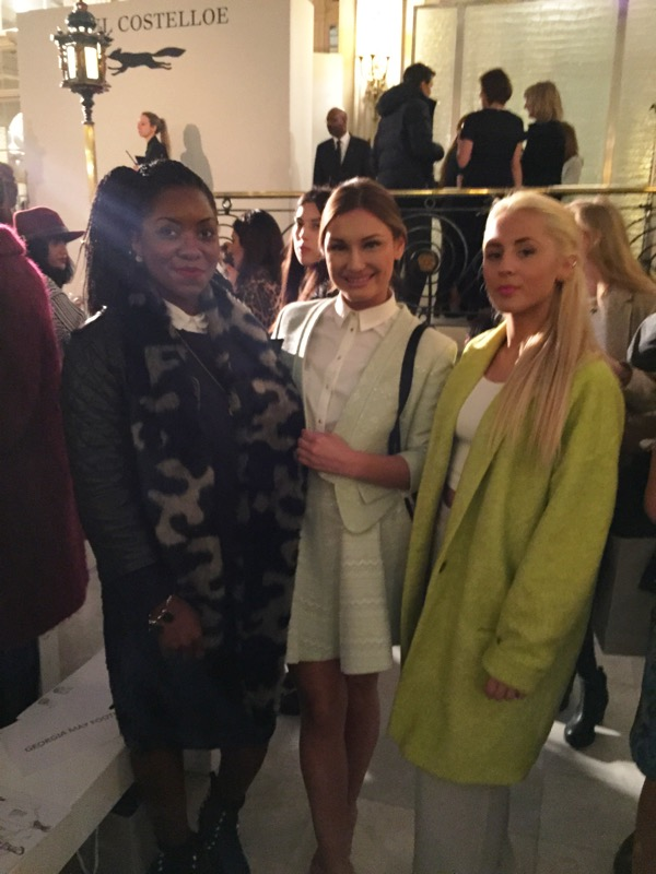 Paul-Costelloe-LFW-2015-TOWIE