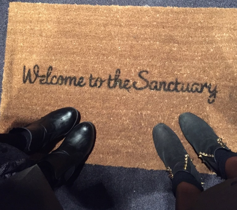 UGG-Australia-sanctuary-welcome-mat-lwf-boots