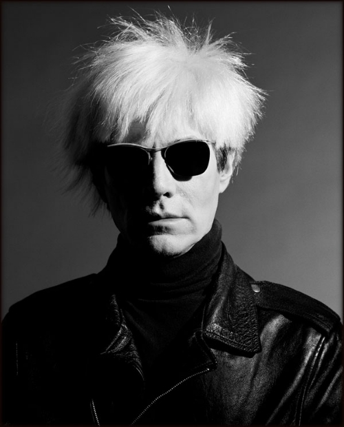 image-of-andy-warhol-in-black-and-white-with-glasses
