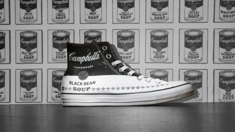 black-and-white-converse-chuck-taylor-warhol-hi-trainers-for-men-and-women