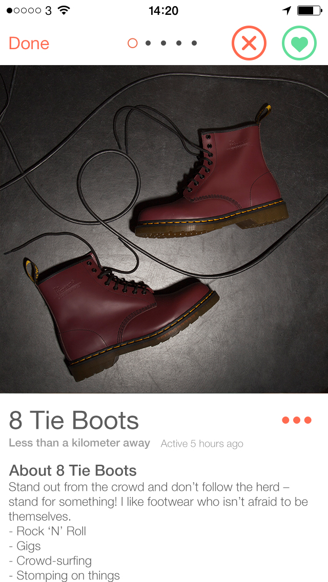mens-dr-martens-8-tie-boots-in-burgundy-leather-profile