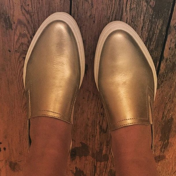 schuh-wanted-gold-slip-on-womens-trainers