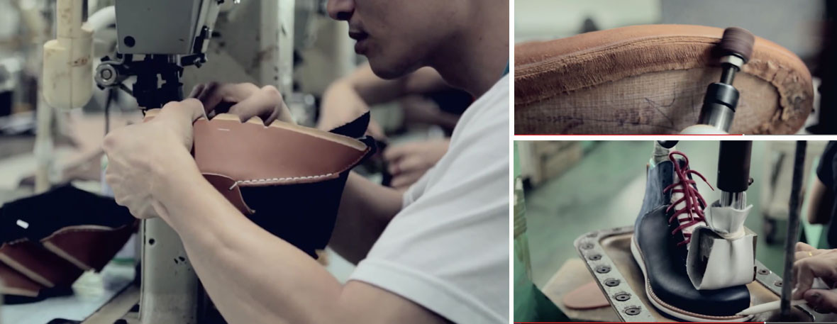 ohw-shoes-brand-manufacturing-process-making-shoes