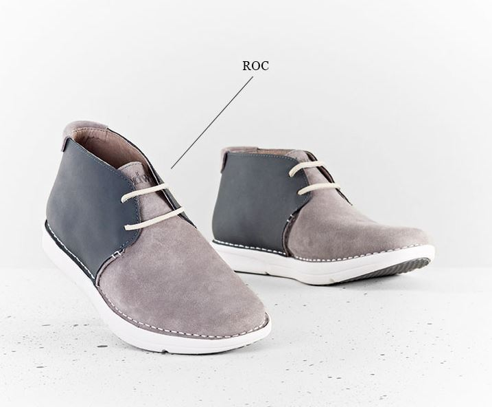 mens-roc-ohw-boots-in-grey-suede-and-leather