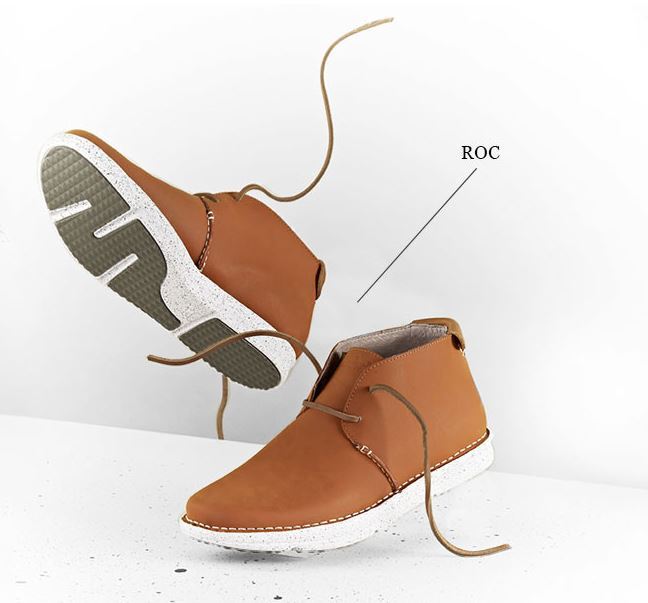 mens-roc-ohw-boots-in-tan-leather