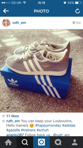 adidas-grey-gazelle-trainers
