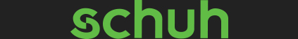 schuh – Drapers Footwear Awards 2015 Best Multichannel Retailer