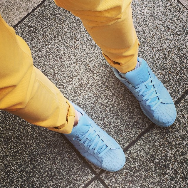 mens-adidas-superstar-supercolor-trainers-in-pale-blue-leather