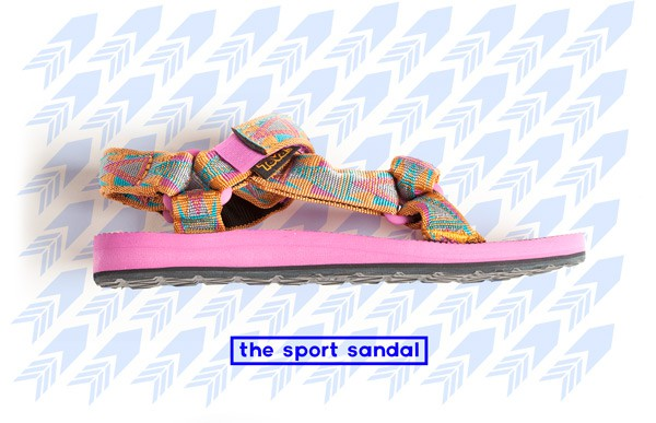 33018d254 Summer Sandals - what s your style