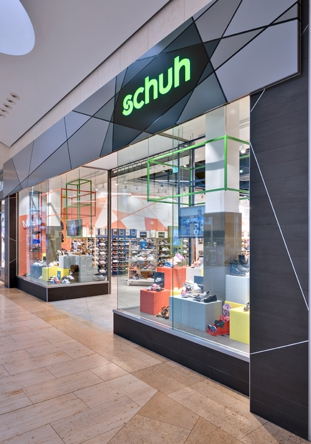 half off ed955 89518 5 things you should know about your new schuh store