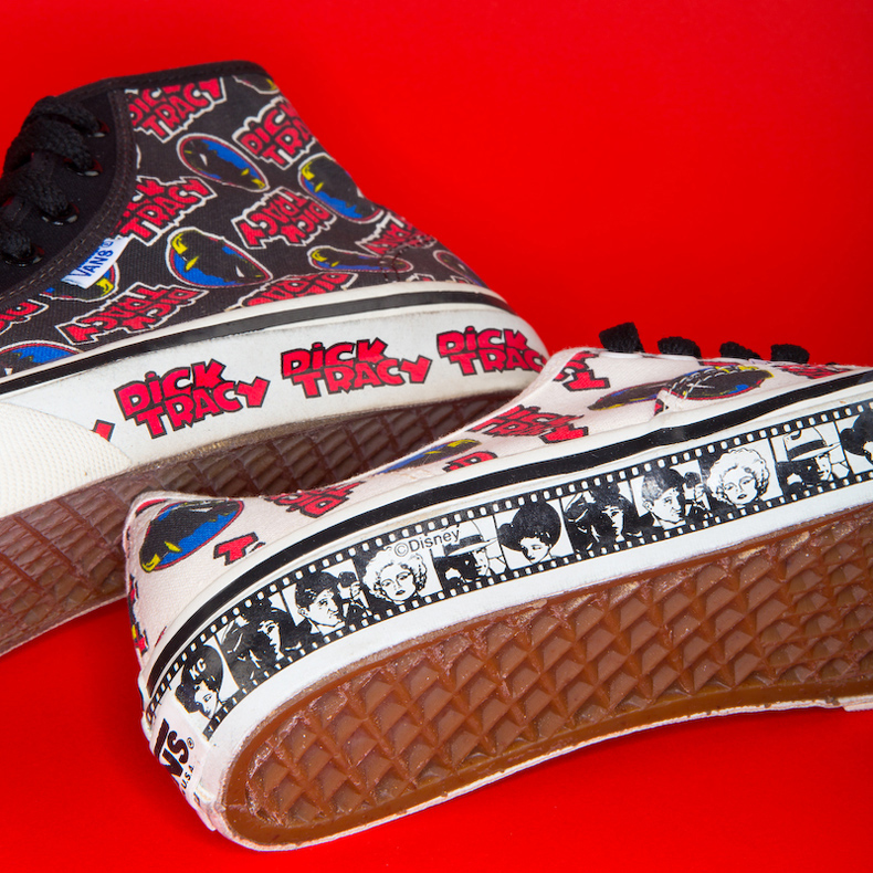 Vans-Disney-Collaboration-Vintage-collection©-Sam-Mellish
