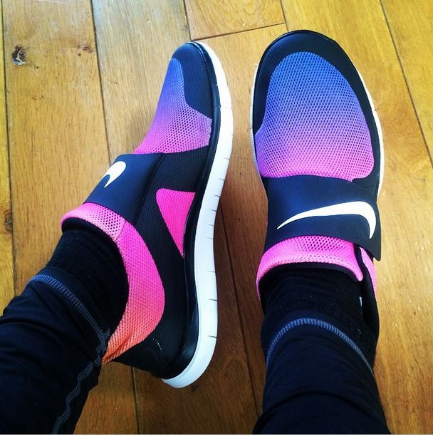 nike-socfly-trainers-schuh