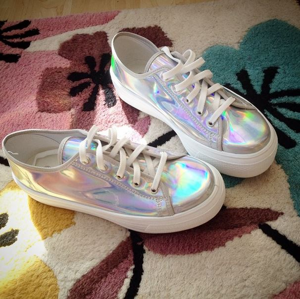 schuh-metallic-creep-flatforms-trainers