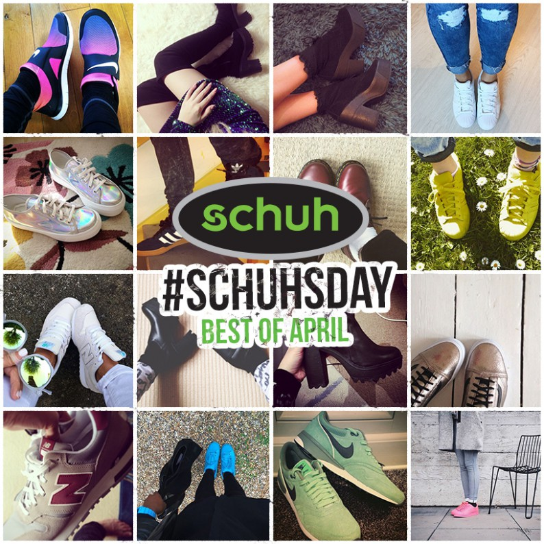 schuhsday-shuh-collage-april