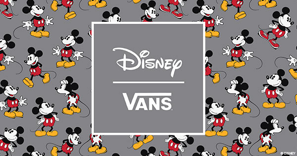 vans-disney-collection-schuh
