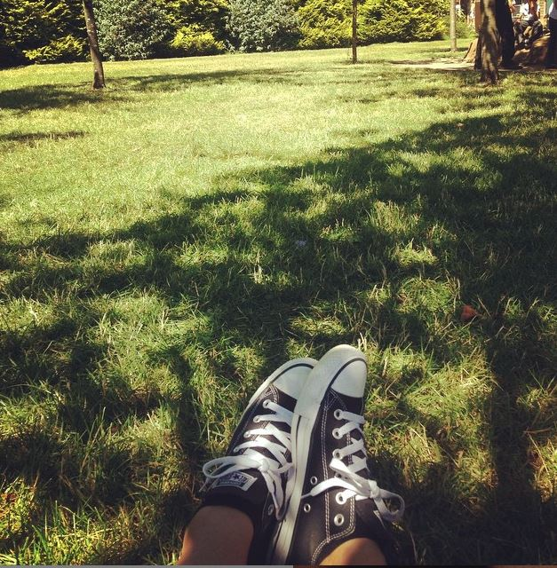 best of instagram black converse all stars