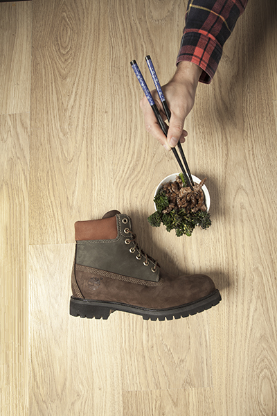 mens timberland beef and broccoli 6 inch boots