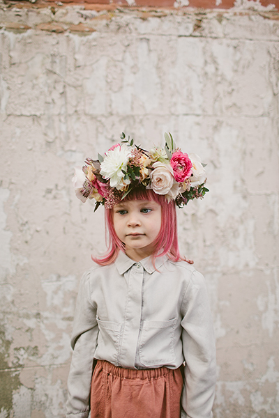 young-soles-kids-shoe-brand-at-schuh-little-girl-with-flowers-in-her-pink-hair