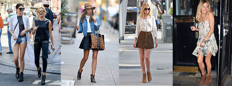 celebrities-ankle-boots-style
