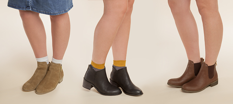 summer-ankle-boots