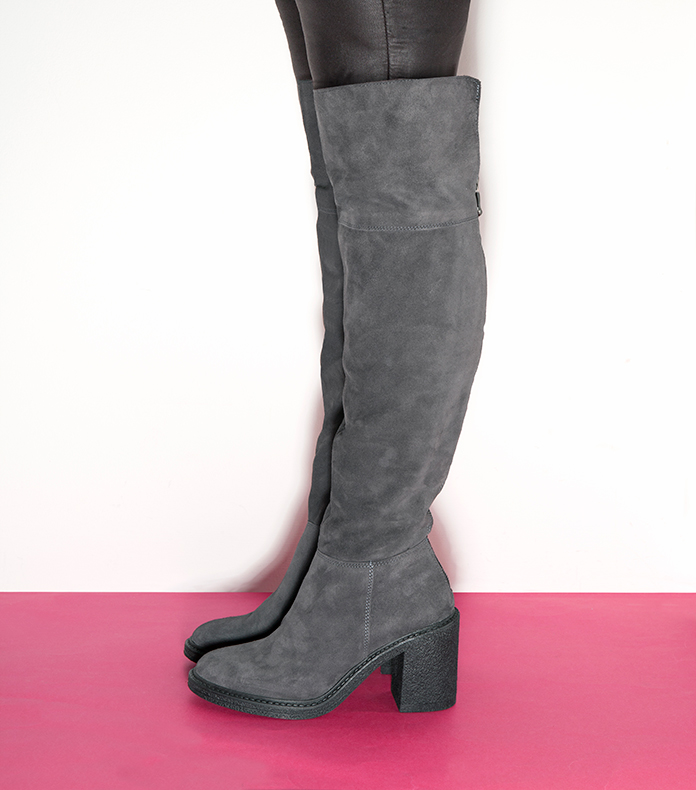 schuh-grey-suede-over-the-knee-boots