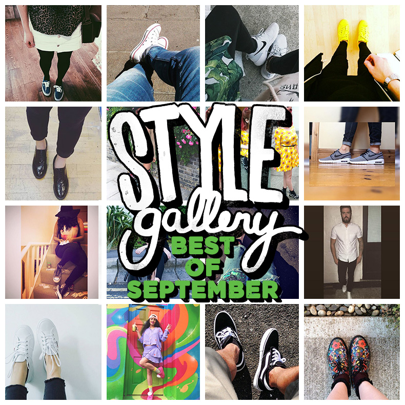 schuh style gallery best of september