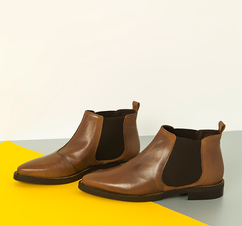 schuh-brown-tan-leather-chelsea-ankle-boot