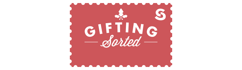 christmas gift ideas from schuh