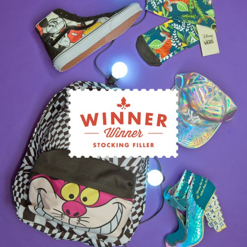 schuh-christmas-gift-competition.