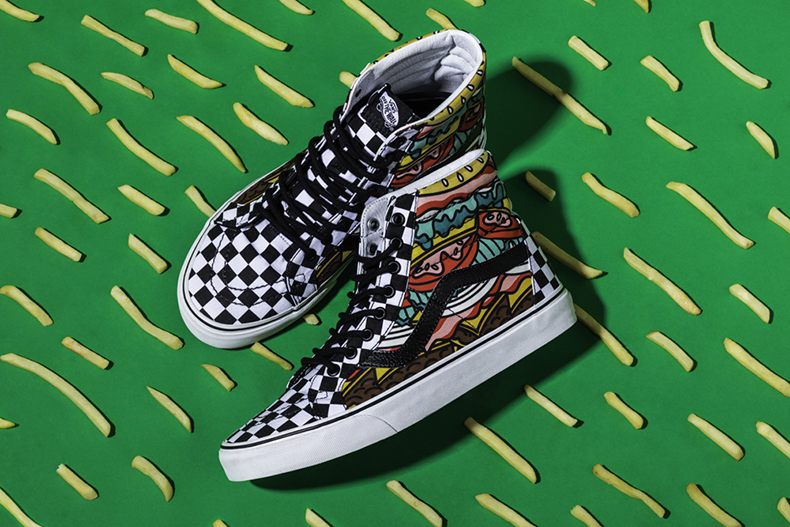 mens-and-womens-vans-sk8-hi-reissue-late-night-trainers