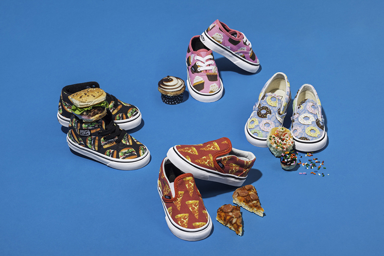 kids-vans-late-night-pack