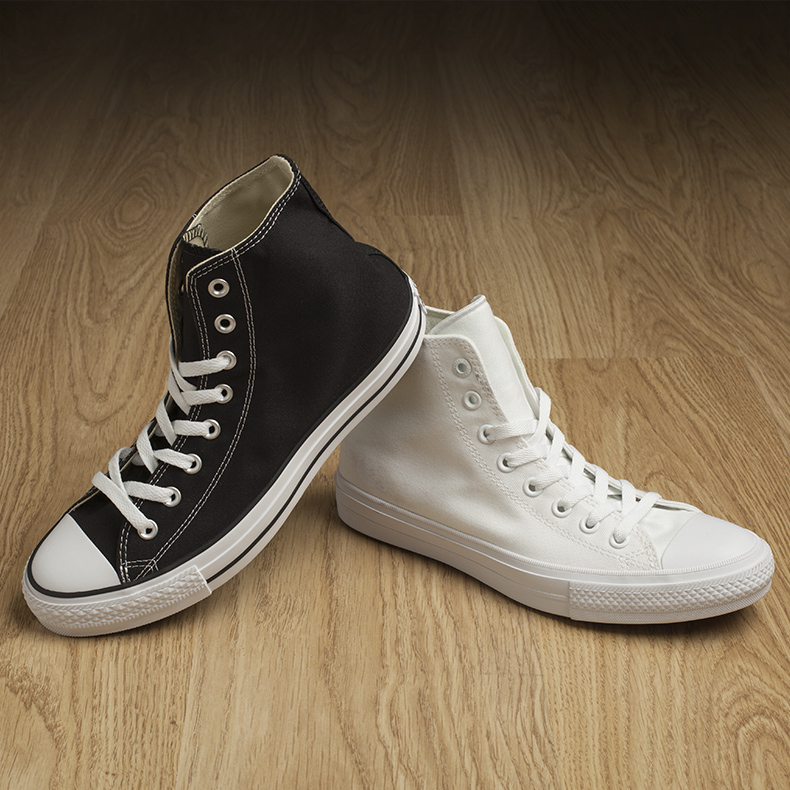 mens basketball shoes converse