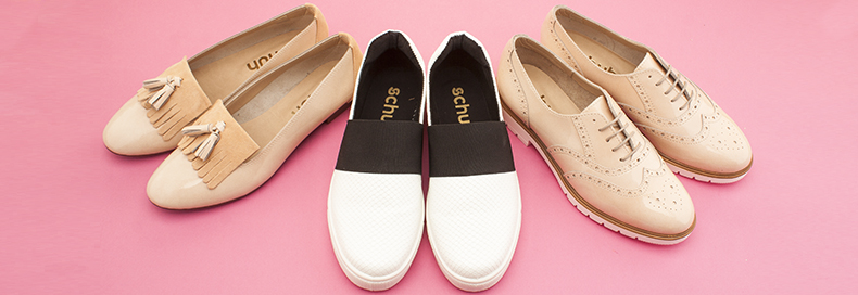 schuh-fabulous-flats-brogues-loafers-slipon-natural-white-shoes-header