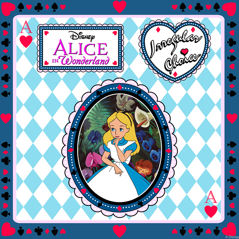 irregular choice and alice in wonderland schuh blog header