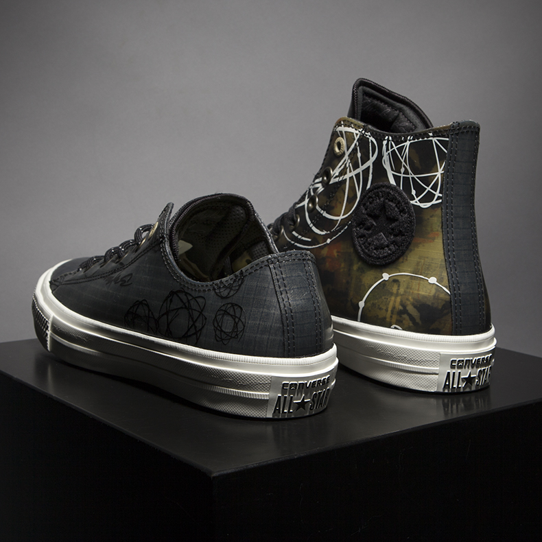 converse-futura-back-view-hi-top-and-low-top-trainers