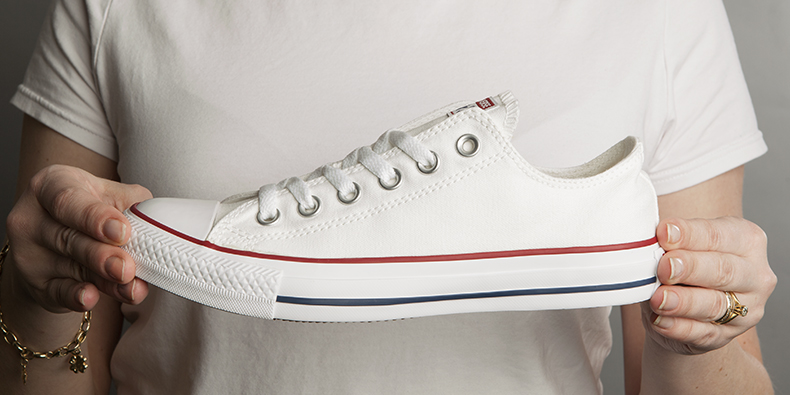 converse-white-red-all-star-oxford-1